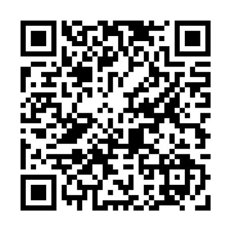 Takeaway QR Code