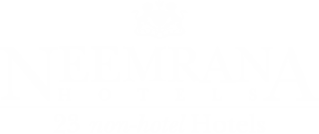 Neemrana Hotels  Logo for Pataial