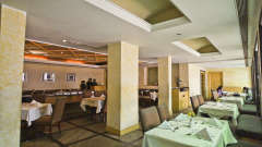 Hotel Ritz Plaza, Amritsar Amritsar Ranjith s Restaurant Hotel Ritz Plaza Amritsar