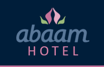 Hotel Abaam, Kochi Cochin abbam-hotel-logo