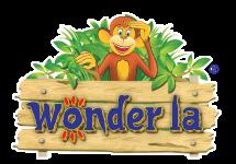 Logo Wonderla