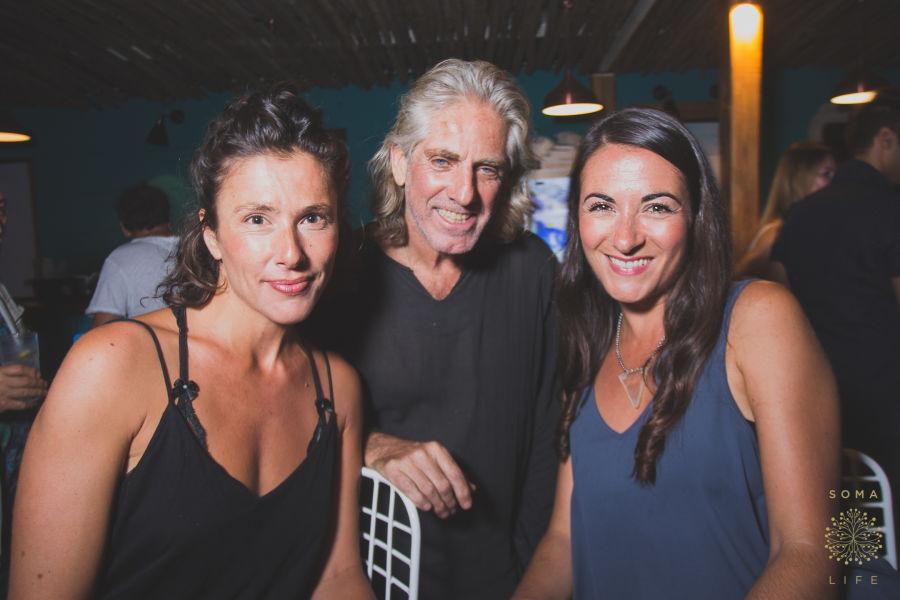 alt-text LR Beach Lounge Events 8