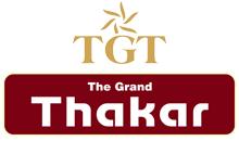The Grand Thakar Hotels logo