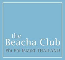 The Beacha Club Hotel, Krabi, Phi Phi Islands Krabi Logo The Beacha Club Hotel Krabi Phi Phi Islands