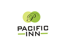 Pacific Inn Hotels  Logo for Pacific Inn Hotels in Gurgaon