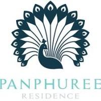Logo Hotel Panphuree Residence Phuket Hotel in Phuket