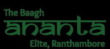 Ananta Ranthambore