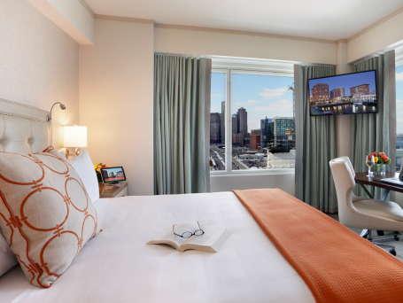 Shri Sai Nivas Mega Residency, Shirdi Shirdi Executive Suite Hotel Shri Sai Niwas Mega Residency Shirdi