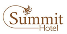 Hotel Summit, Ellisbridge, Ahmedabad Ahmedabad logo