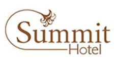 Hotel Summit, Ellisbridge, Ahmedabad Ahmedabad logo