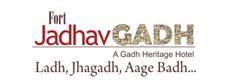 Fort Jadhavgadh Pune fort jadhavgadh logo