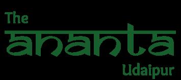 Ananta Udaipur