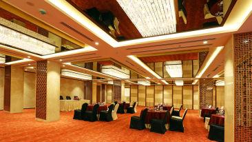business hotel in BangaloreIMG 7488 89 90Adjust