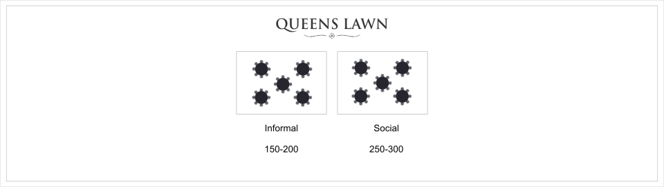 QUEENSLAWN