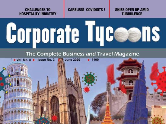 Corporate Tycoons Jun 20-page-001