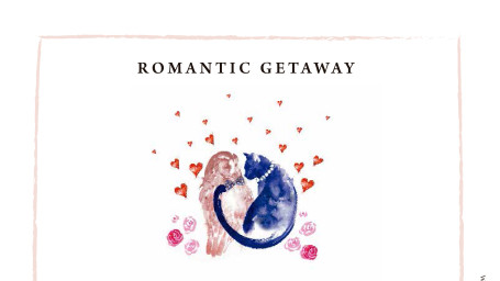 2017-11-OTP-DESIGN-ROMANTIC GATEWAY-OFFER-V12-PUBLISHED