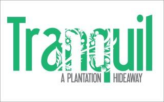 Tranquil Resorts, Wayanad Wayanad tranquil logo