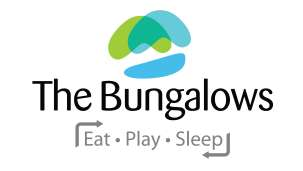 Leisure Hotels  Bungalows by Leisure Hotels