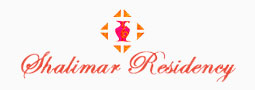 Shalimar Residency, Ernakulam, Kochi Kochi logo shalimar residency ernakulam kochi