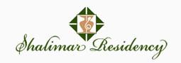 Shalimar Residency, Kochi Kochi logo