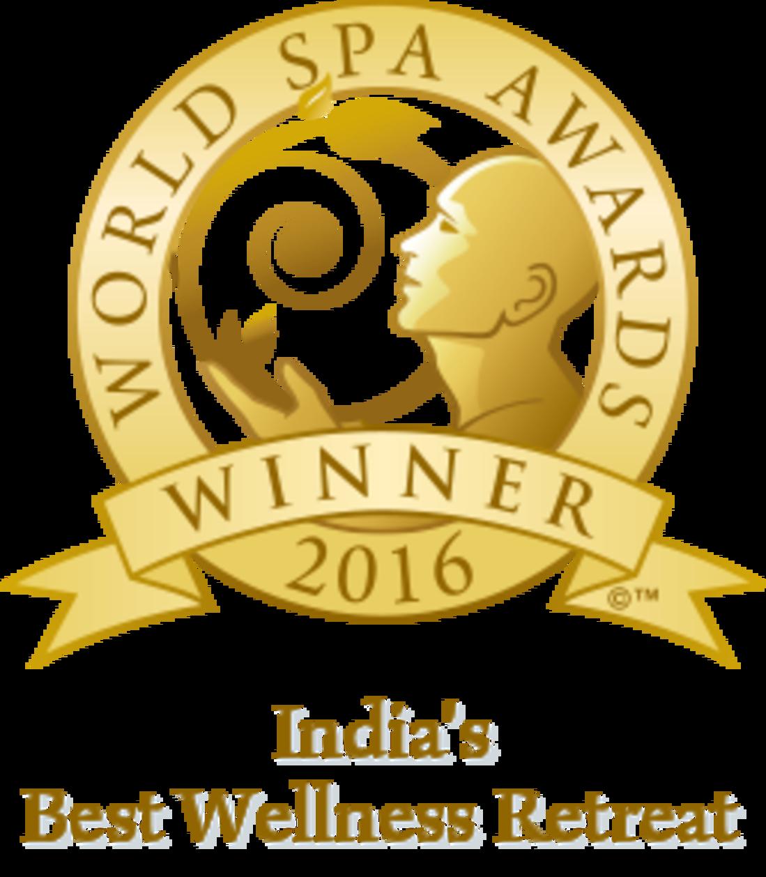 Indias Best Wellness Retreat, Niraamaya Retreats Surya Samudra, Resorts in Kovalam