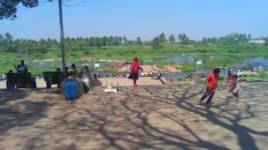 srirangapatana-river