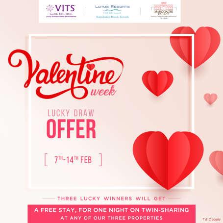Valentine for website