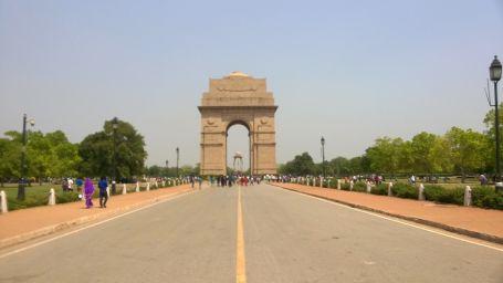 Emblem Hotel, NFC, New Delhi Delhi india gate