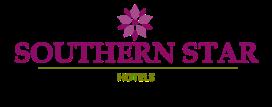Hotel Southern Star - Davangere  Davangere Southern Star Hotels Logo svpdxx