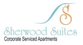 Sherwood Suites  Sherwood Hotels Bangalore Logo 1