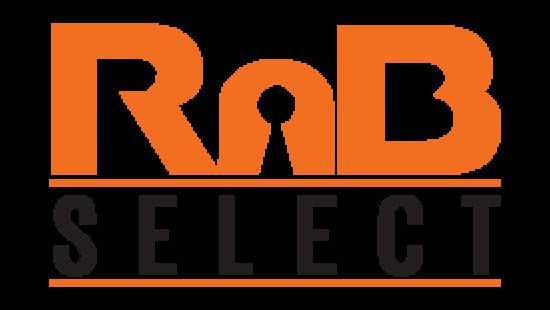 5-logo