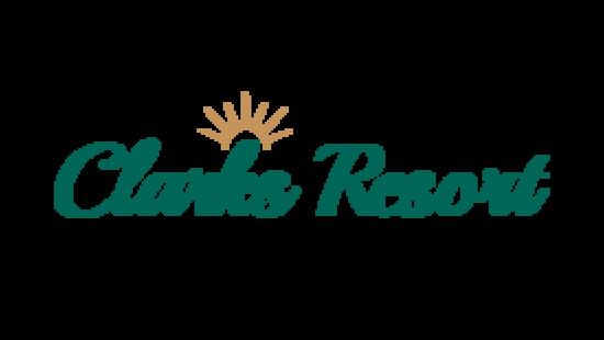 2-logo