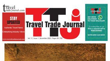 TTJ-November-2020-page-001