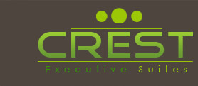 Crest Hotels  logo Crest Hotels Bangalore