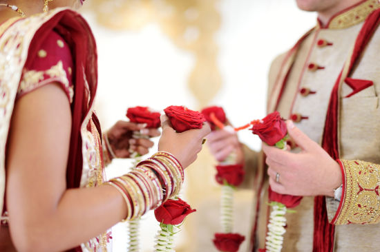 bigstock-Amazing-Hindu-Wedding-Ceremony-153671108