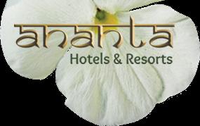 Logo of Ananta Hotels ko7nxg 1