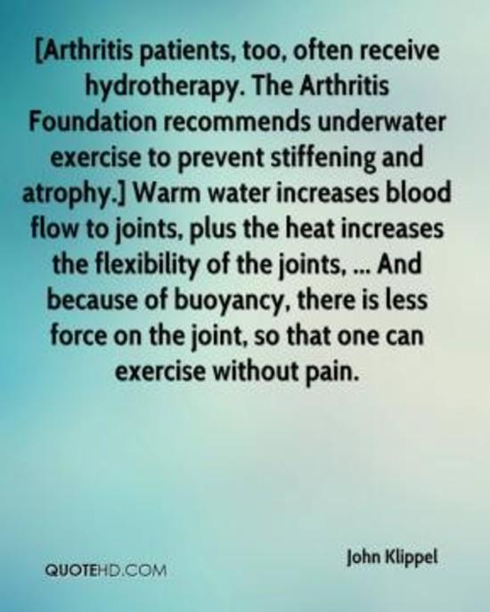Hablis Hotel Chennai Chennai arthritis-and-hydrotherapy Hablis Hotel Chennai