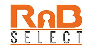 RnB Select Banjara Hills, Hyderabad Hyderabad RnB Select Logo