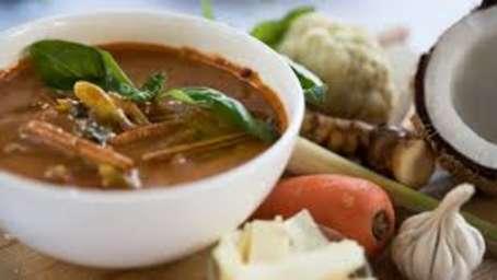 Royal Serenity Hotels, Bangalore  Bangalore Culinary Tour