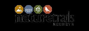 naturetrails-logo