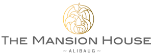 The Mansion House Logo