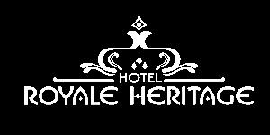 Hotel Royale Heritage, Mysore Mysore transparent Logo Hotel Royale Heritage Mysore