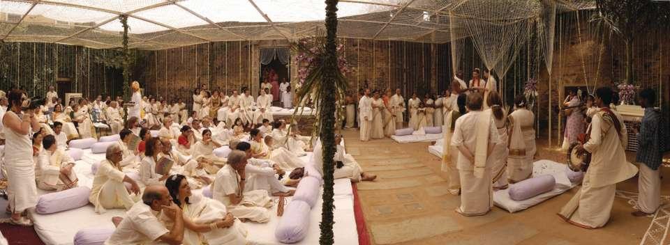 Neemrana Fort-Palace - 15th Century, Delhi-Jaipur Highway Neemrana Wedding Neemrana Fort-Palace Alwar Rajasthan