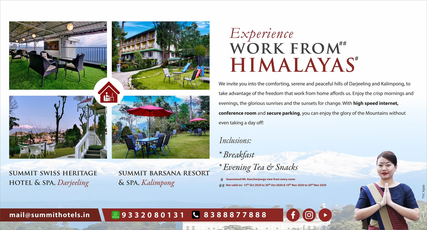 Work From himalayas SM Post 1 jpg