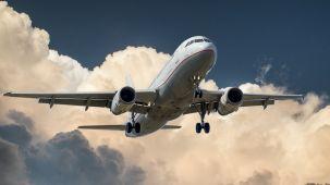 aeroplane-aircraft-airplane-46148
