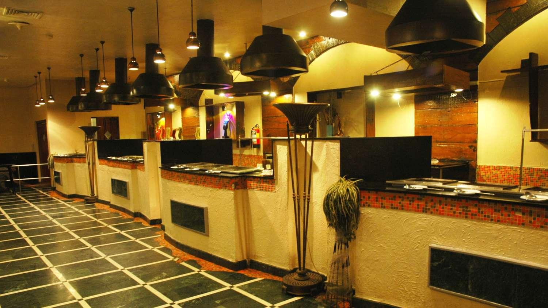 VITS Mumbai Hotel Andheri East| Mumbai International Airport