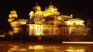 Hotel Ratnawali, Jaipur Jaipur Albert Hall Jaipur debfo7 bs16ln