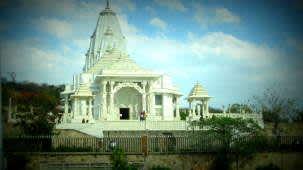 Jaipur Residences, Vaishali Nagar Jaipur Birla Mandir Jaipur extddy