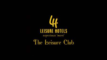 The Leisure Club New Delhi The Leisure Club by Leisure Hotels xkwmzm