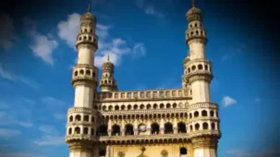 Charminar, Aditya Park Hyderabad, hyderabad hotels near ameerpet metro station